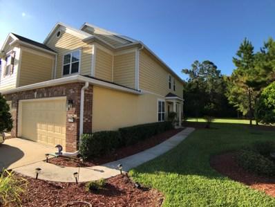 6869 Roundleaf Dr, Jacksonville, FL 32258 - MLS#: 961998
