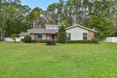 1813 Mandarin Estates Dr, Jacksonville, FL 32223 - MLS#: 962011