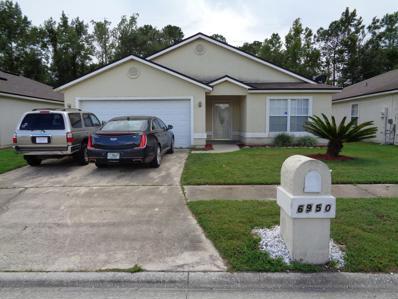 6950 Recreation Trl, Jacksonville, FL 32244 - #: 962015