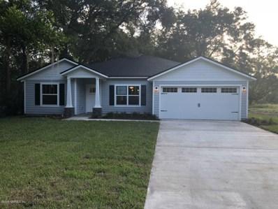1719 Live Oak Dr, Jacksonville, FL 32246 - #: 962020