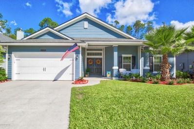144 Kiwi Palm Ct, Jacksonville, FL 32081 - MLS#: 962023