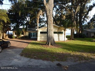 7654 River Ave, Fleming Island, FL 32003 - #: 962024