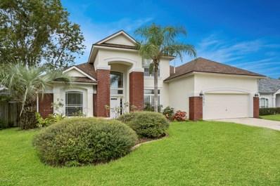12062 London Lake Dr W, Jacksonville, FL 32258 - #: 962032