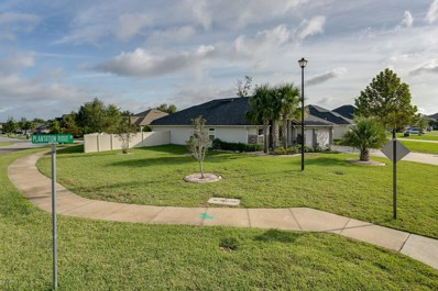 Green Cove Springs, FL home for sale located at 3026 Plantation Ridge Dr, Green Cove Springs, FL 32043