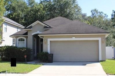 6857 Morse Oaks Dr, Jacksonville, FL 32244 - MLS#: 962046