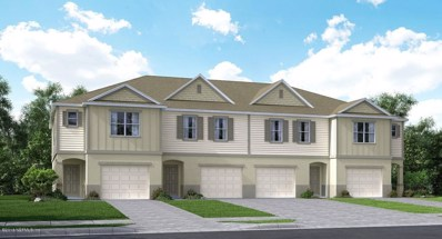 10563 Madrone Cove Ct, Jacksonville, FL 32218 - #: 962056