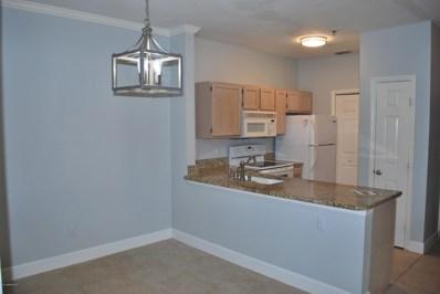 Ponte Vedra Beach, FL home for sale located at 190 Vera Cruz Dr UNIT 124, Ponte Vedra Beach, FL 32082