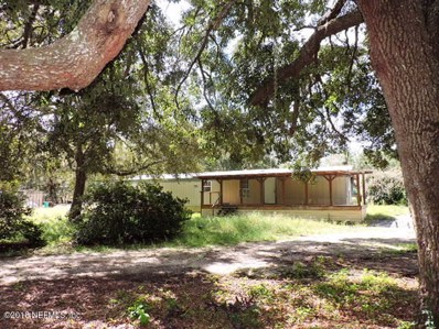 Keystone Heights, FL home for sale located at 5391 Jenkins Loop Dr, Keystone Heights, FL 32656