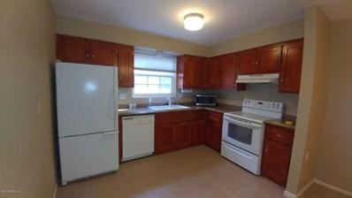 Jacksonville, FL home for sale located at 5201 Atlantic Blvd UNIT 187, Jacksonville, FL 32207