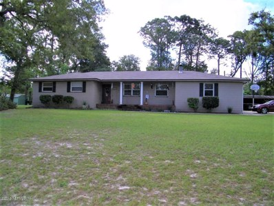 2332 Happy Ln, Jacksonville, FL 32218 - #: 962065