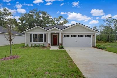 1743 Live Oak Dr, Jacksonville, FL 32246 - #: 962068
