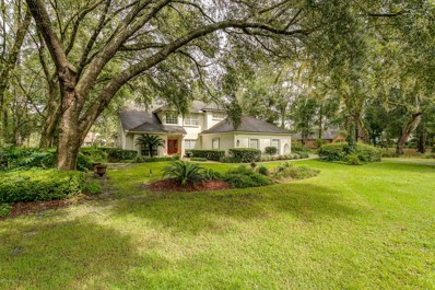 Green Cove Springs, FL home for sale located at 1856 Colonial Dr, Green Cove Springs, FL 32043