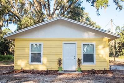 13417 E County Road 1474, Gainesville, FL 32641 - #: 962077