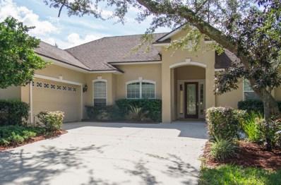 5109 Foliage Way, St Augustine, FL 32092 - #: 962079