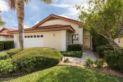 Palm Coast, FL home for sale located at 34 San Carlos Dr, Palm Coast, FL 32137