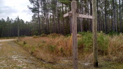 Callahan, FL home for sale located at  Lot 11 Mitigation Trl, Callahan, FL 32011