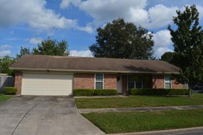 6341 Fedor Dr, Jacksonville, FL 32244 - MLS#: 962105