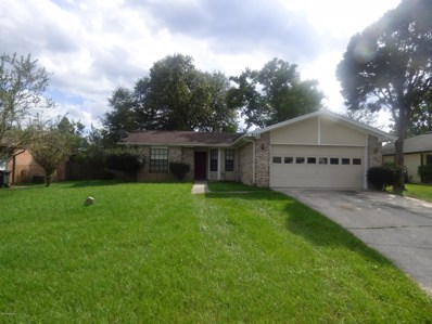 8152 Great Valley Trl, Jacksonville, FL 32244 - #: 962109