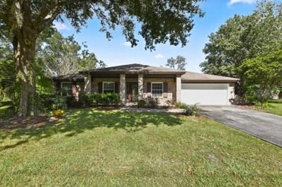 14447 Mandarin Rd, Jacksonville, FL 32223 - #: 962111