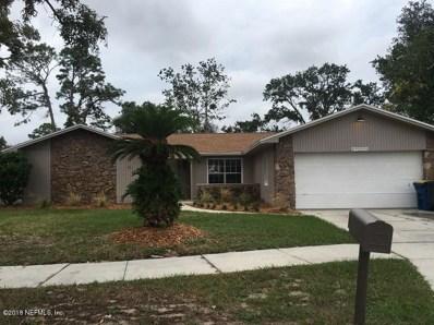 11113 Windhaven Dr S, Jacksonville, FL 32225 - #: 962113