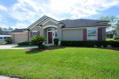 1810 Copper Stone Dr UNIT F, Fleming Island, FL 32003 - #: 962122