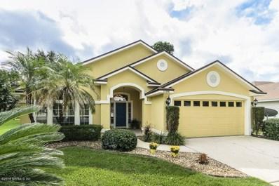 11196 Coldfield Dr, Jacksonville, FL 32246 - #: 962128