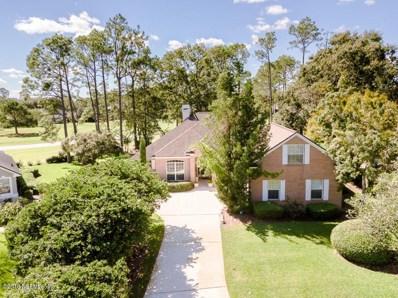13762 Alesbury Ct, Jacksonville, FL 32224 - #: 962134