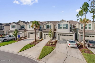 122 Nelson Ln, St Johns, FL 32259 - #: 962137