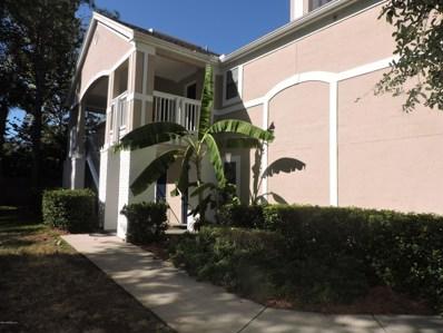 805 Boardwalk Dr UNIT 511, Ponte Vedra Beach, FL 32082 - MLS#: 962142