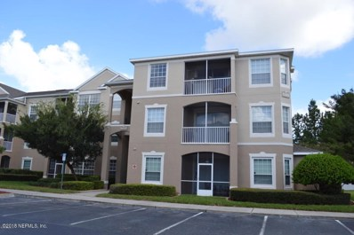 7990 E Baymeadows Rd UNIT 605, Jacksonville, FL 32256 - MLS#: 962151