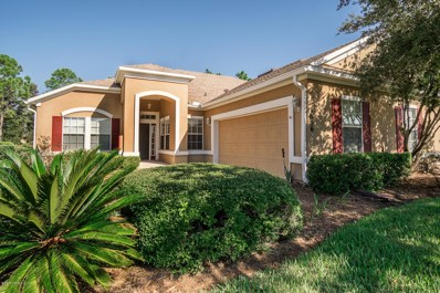 1656 Calming Water Dr, Fleming Island, FL 32003 - #: 962163