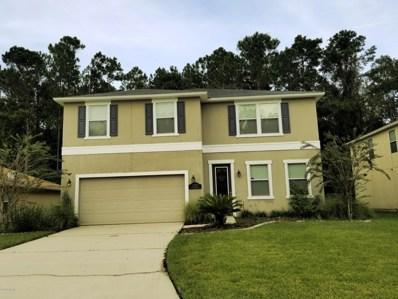 11739 Silver Hill Dr, Jacksonville, FL 32218 - #: 962164