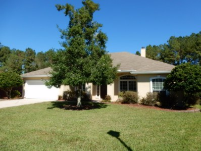 7811 Chase Meadows Dr E, Jacksonville, FL 32256 - #: 962165