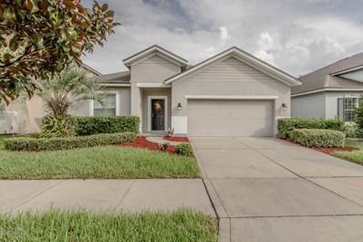 3322 New Beginnings Ln, Middleburg, FL 32068 - #: 962168