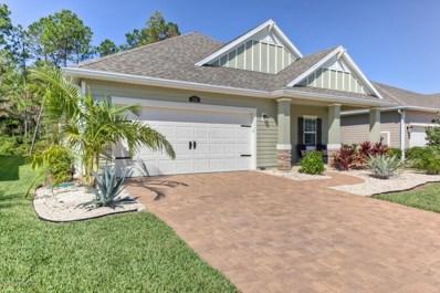 2538 Las Calinas Blvd, St Augustine, FL 32095 - #: 962178