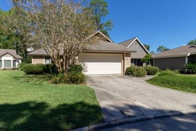 Ponte Vedra Beach, FL home for sale located at 40 Northgate Dr, Ponte Vedra Beach, FL 32082