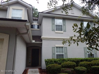 2319 Old Pine Trl, Orange Park, FL 32003 - #: 962196