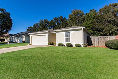 Jacksonville, FL home for sale located at 3469 Hickory Landing Ct, Jacksonville, FL 32226