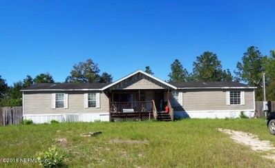 Interlachen, FL home for sale located at 107 Lee Ct, Interlachen, FL 32148