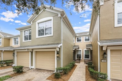 11892 Surfbird Cir UNIT 42D, Jacksonville, FL 32256 - MLS#: 962210