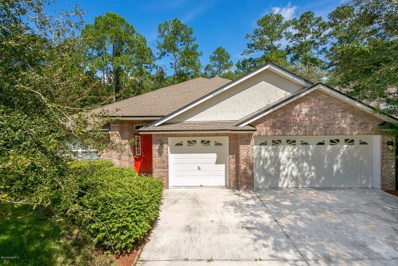 1536 Majestic View Ln, Fleming Island, FL 32003 - #: 962211