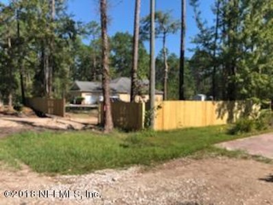 Jacksonville, FL home for sale located at 2961 Brougham Ave, Jacksonville, FL 32246