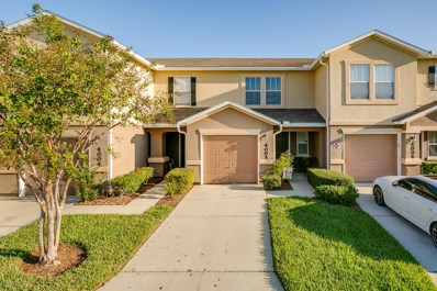 1500 Calming Water Dr UNIT 4005, Fleming Island, FL 32003 - #: 962227