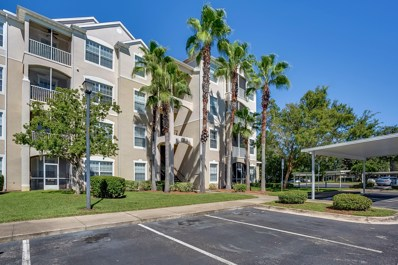 7801 Point Meadows Dr UNIT 3309, Jacksonville, FL 32256 - #: 962228