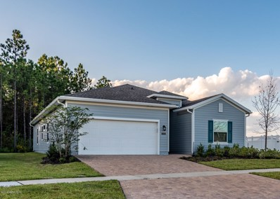 4243 Arbor Mill Cir, Orange Park, FL 32065 - #: 962229