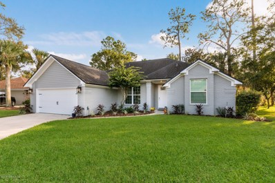 Jacksonville Beach, FL home for sale located at 1850 Cardinal Ct, Jacksonville Beach, FL 32250