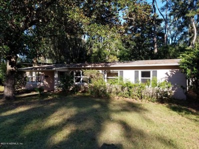 Gainesville, FL home for sale located at 1421 NW 10TH St, Gainesville, FL 32601