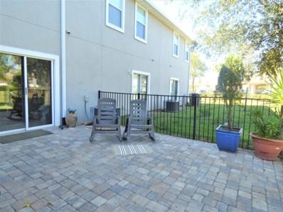 942 Scrub Jay Dr, St Augustine, FL 32092 - MLS#: 962244