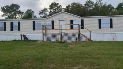 1241 Coral Farms Rd, Florahome, FL 32140 - #: 962248