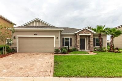 15876 Tisons Bluff Rd, Jacksonville, FL 32218 - #: 962254